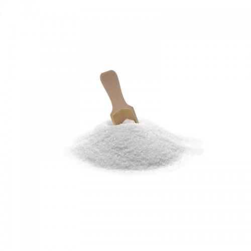 Granular Erythritol